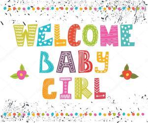 depositphotos_85701008-stock-illustration-welcome-baby-girl-baby-girl