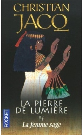 la-pierre-de-lumiere-tome-2-la-femme-sage-159153-264-432