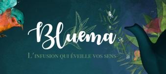 bluema.jpg
