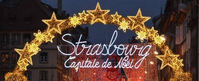strasbourg-capitale-noel-3
