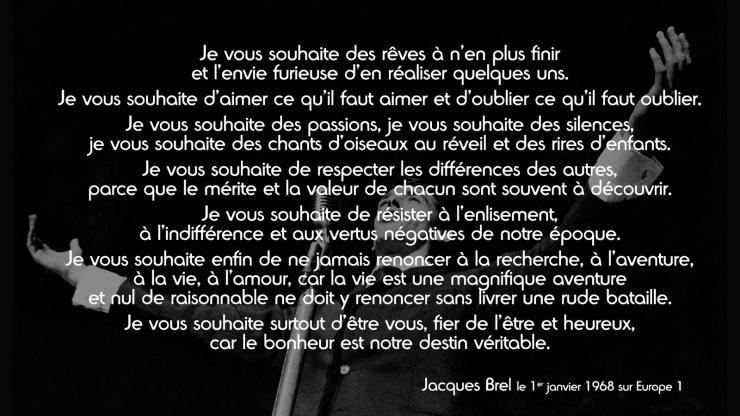 ob_c178d4_jacquesbrel-voeux-1